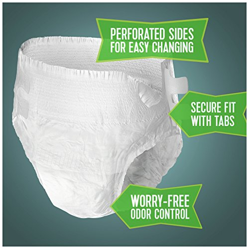 Buy mens underwear review