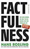 img - for Factfulness book / textbook / text book
