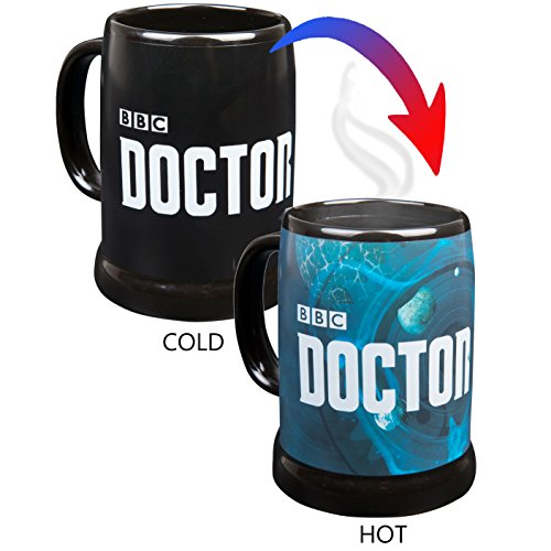 10th doctor merchandise - 1