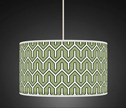 30cm olive sage green retro lamp drum lampshade floor or ceiling 30cm olive sage green retro lamp drum lampshade floor or ceiling pendant light shade 532 aloadofball Gallery