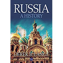 Russia: A History