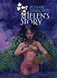 img - for Helen's Story [hc] book / textbook / text book