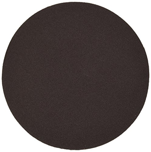 Delta 31-348 120 Grit Self-Adhesive Sanding Disc by Delta
