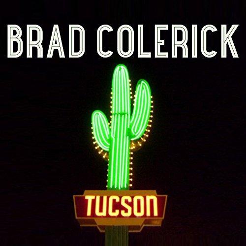 2014 Brad - Tucson by Brad Colerick (2014-10-21)