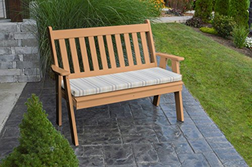 Furniture Barn USA Outdoor Poly 4