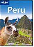 img - for Lonely Planet Peru (Country Travel Guide) by Carolina Miranda (2010-05-01) book / textbook / text book