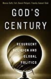 Image of God's Century: Resurgent Religion and Global Politics