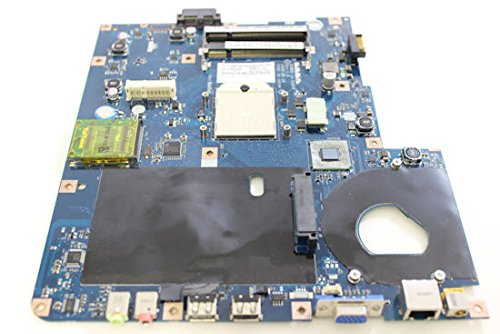 New ACER Aspire 5517 Motherboard 5532 MB.PGY02.001 for sale  Delivered anywhere in USA
