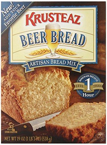bread beer - 3