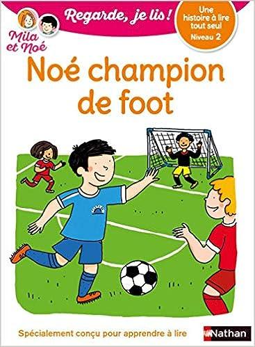 """<a href=""""/node/16437"""">Noé champion de foot</a>"""
