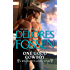 One Good Cowboy (A Wrangler's Creek Novel)