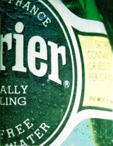 Perrier (Don Perrier)