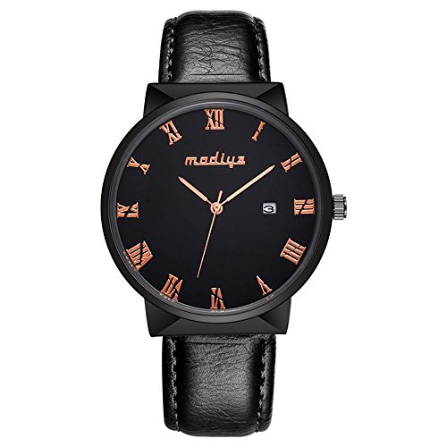 Relojes Sunday Reloje Muy Bonito Relojes Mujerde Reloj Blanco Negro Relojes  Originales Hombre Moda Amantes Hombres b1e692a1f990