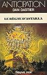Le règne d'Astakla par Dastier