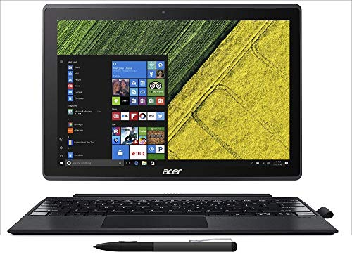 Acer Switch 3, 12.2
