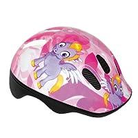 Spokey®–Bicycle Helmet for children or Boys, Size 49/50–56/58, Various Design