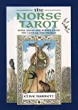 The Norse Tarot: Gods, Sagas and Runes from the