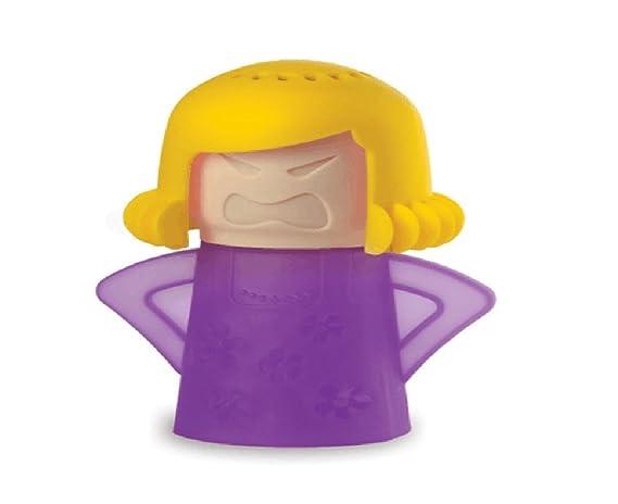 Polo Honey para los clubes el microondas cocina Mama Angry Birds ...