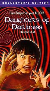 Andrea rau daughters of darkness - 3 1