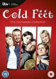 Cold Feet-the Complete Collection [DVD] [Import]