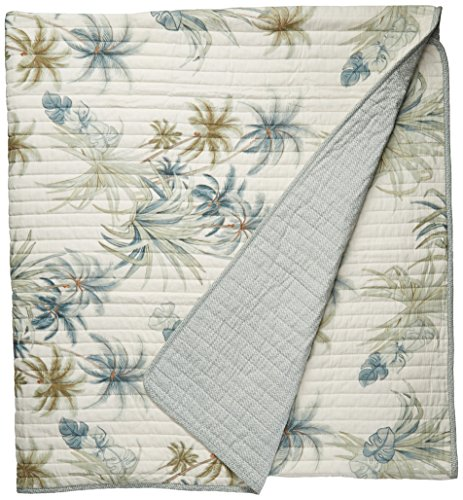 Top 10 Tommy Bahama Quilts Of 2019 Toptenreview