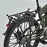LittleArmory [LM003] Montague Paratrooper