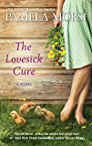 The Lovesick Cure (Marrying Stone series Book 3)