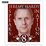 Jeremy Hardy Speaks to the Nation: Complete Series 8