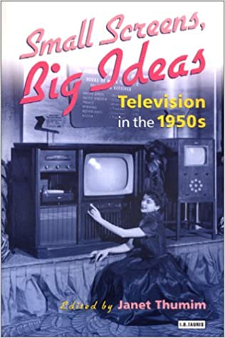 Film television sillywords book archive by janet thumin fandeluxe Images