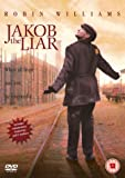 Jakob The Liar [DVD] [1999]