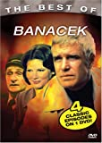 Banacek: The Best Of