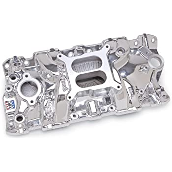 edelbrock 75014 endurashine performer rpm air