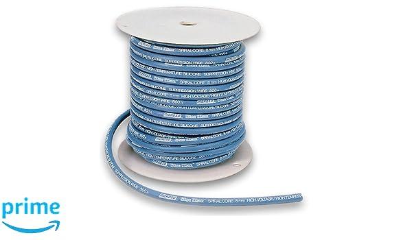 Moroso 72011 Ultra 40 25 Wire Sleeve Roll
