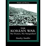 The Korean War: An Interpretative History