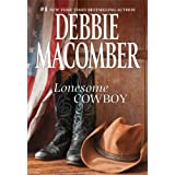 Lonesome Cowboy (Heart of Texas)