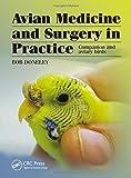 Avian Medicine and Surgery in Practice: Companion