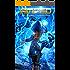 Amped: A Kid Sensation Companion Novel