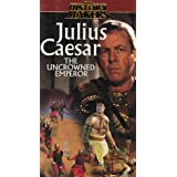 History Makers: Julius Caesar