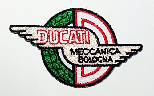 ducati-patches-classic-ducati-motorcycles-sign-symbol-embroidery-embroidered-sew-on-iron-on-patch-by