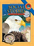Houghton Mifflin Social Studies: Student Edition Level 5 U.S. History 2008
