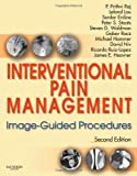 img - for Interventional Pain Management: Image-Guided Procedures with DVD, 2e book / textbook / text book