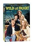 Wild at Heart: Series One [DVD] [Region 1] [US Import] [NTSC]