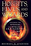 Hobbits, Elves, and Wizards 9780312238261