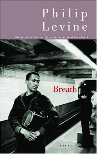 Breath: Poems