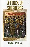 A Flock of Shepherds, Thomas J. Reese and Joseph Louis Bernardin, 1556125577