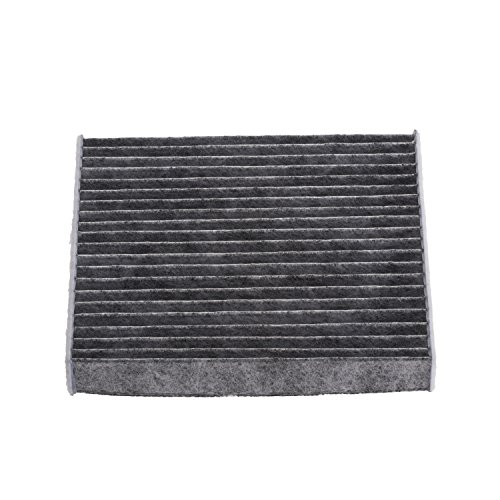 Champion CCF1816 Activated Carbon Replacement Cabin Air Filter