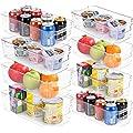 Kitchen Storage & Organization Accessories