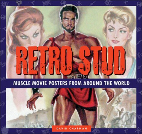 retro-stud-muscle-movie-posters-from-around-the-world