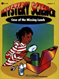 Mystery Science, Connie Gatlin, 1593631111