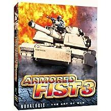 Armored Fist 3 - PC